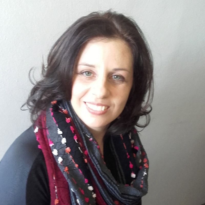 Renate Flecker